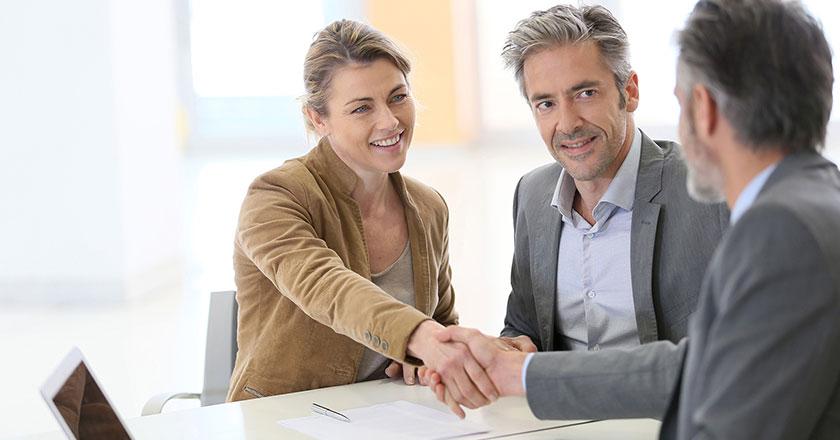 Stelleninserat-RegionenleiterIn HR-Senior-Consultant